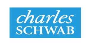 Charles Schwab Investment Broker