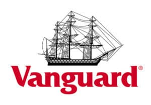 Vanguard Investment Broker - Where to Buy Index Funds