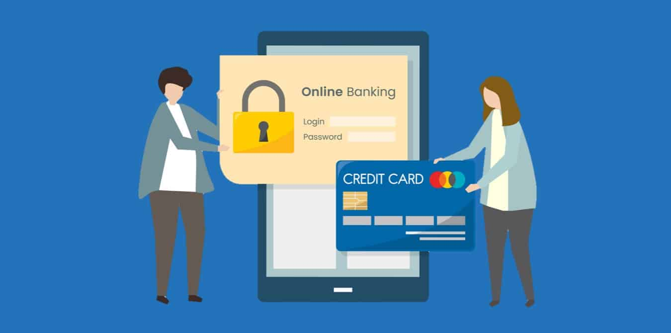 Online Banking Definition - Feature