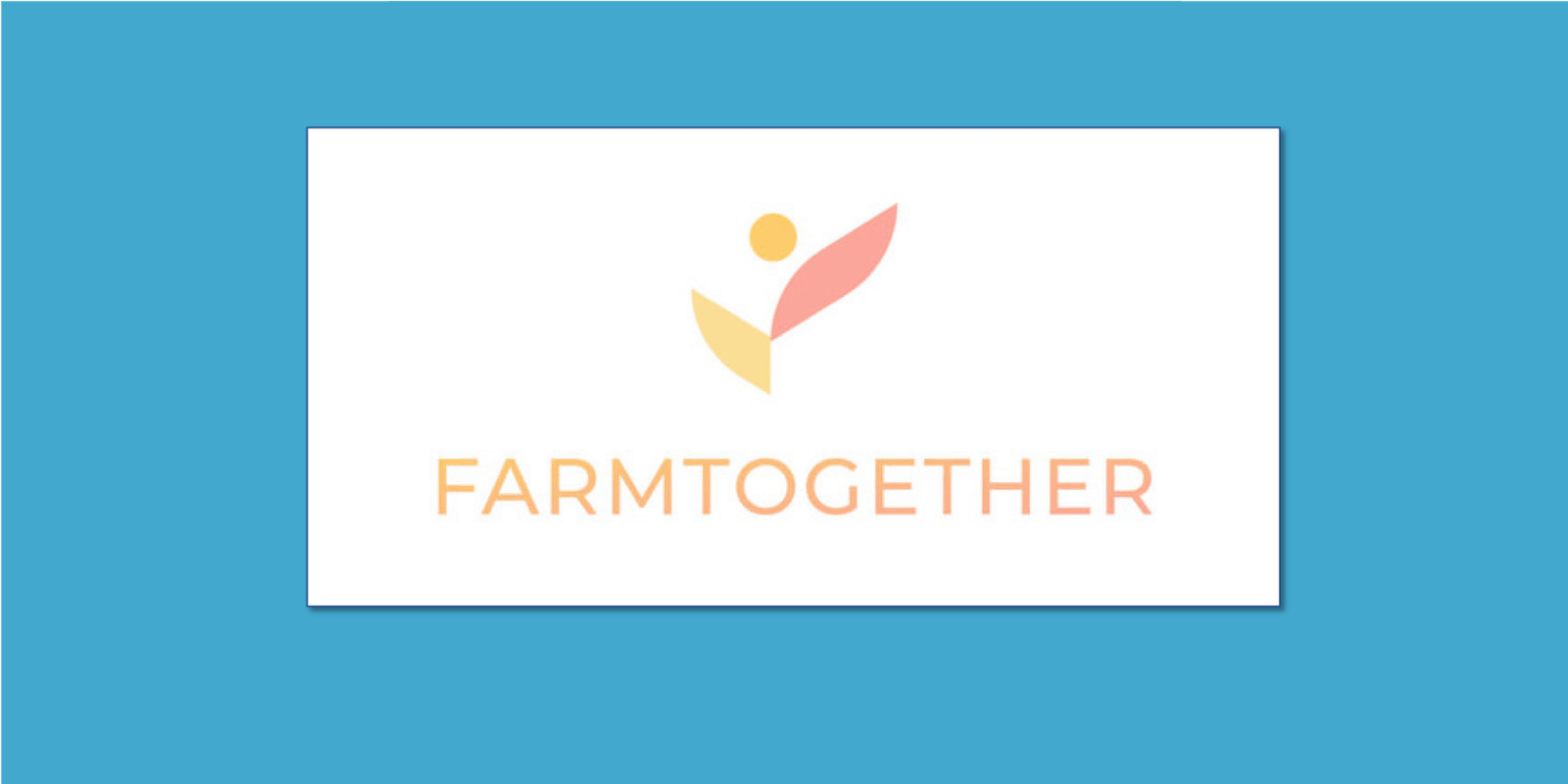 FarmTogeher Review - Feature